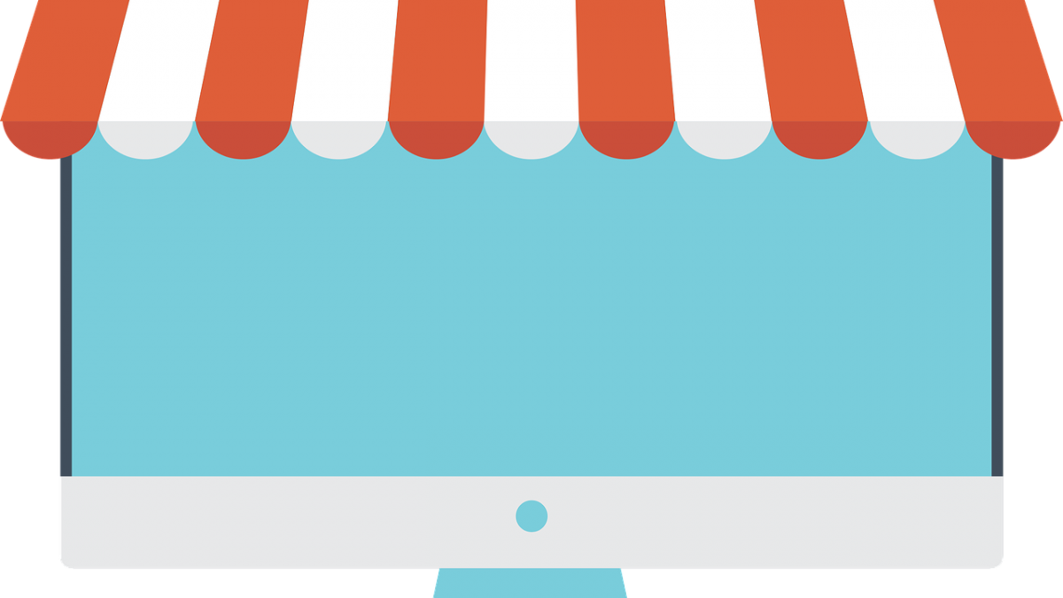 light-up-shoes-online-shop